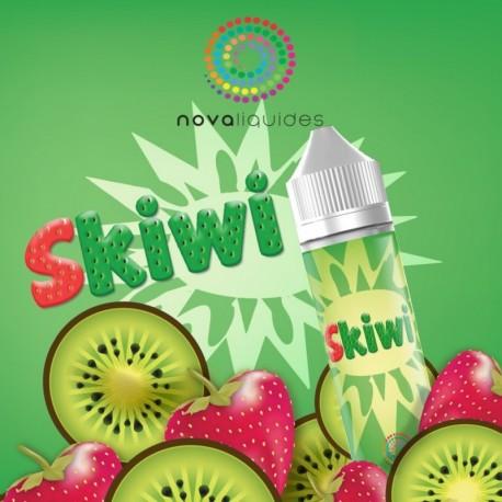 Skiwi 50ml - Nova Liquides