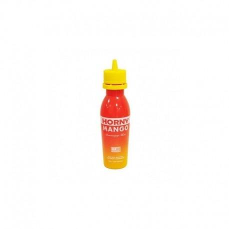 Mango 50ml - Horny Flava