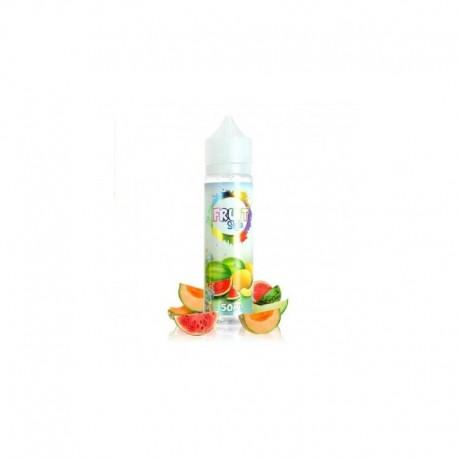 Water Bomb 50ml - Fruit Style