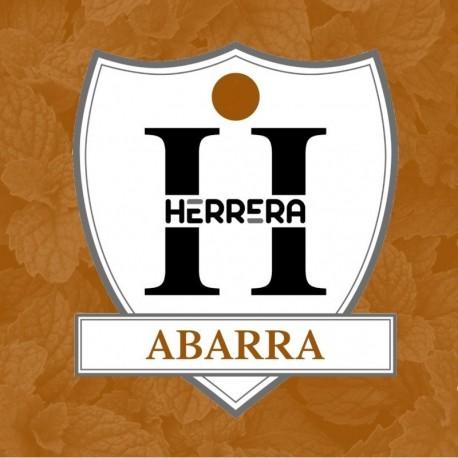 Abarra 10ml 0mg - Herrera
