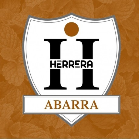Abarra 10ml 6mg - Herrera