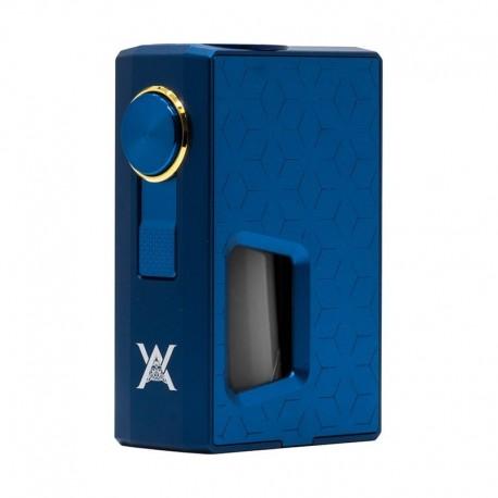 Athena BF Box Mod Blue - Geek Vape