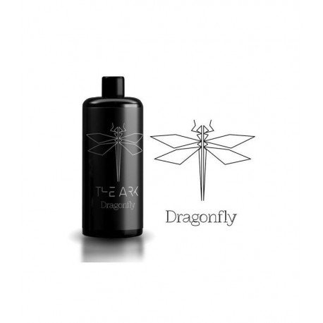 Dragonfly 100ml - The Ark