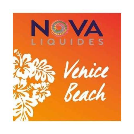 VENICE BEACH AROMA - NOVA LIQUIDES