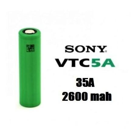 BATERIA VTC 5A - SONY