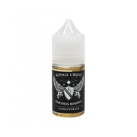 Blueberry Duchess  AROMA 30 ml - King Crest
