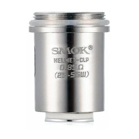 RESISTENCIA HELMET CLP 0.85ohm- SMOK