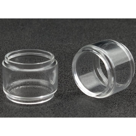 PYREX CROWN 3 4.5ML - JUWELL
