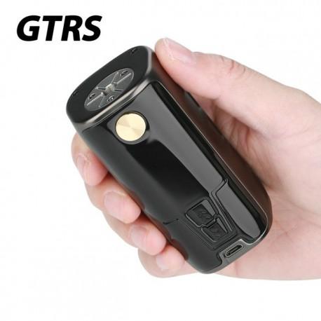 BOX MOD P222 - GTRS VAPE