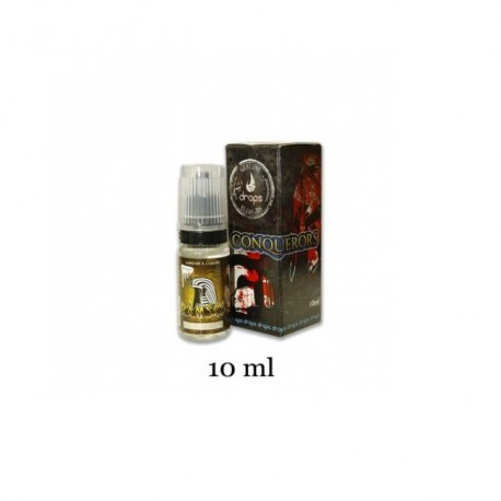RAMSES 3MG 10ML - DROPS
