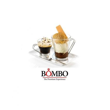 CREAM COFFE AROMA 10ML - BOMBO