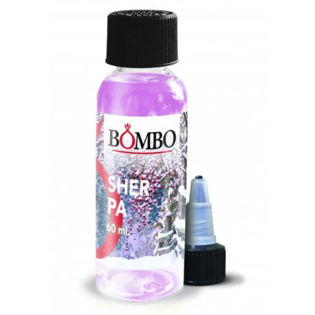 SHERPA SMART PACK 60ML TPD 3MG - BOMBO
