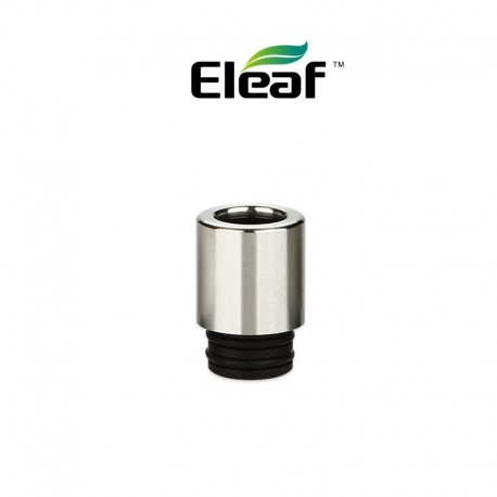 DRIP TIP IJUST ONE METAL - ELEAF