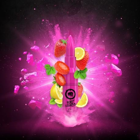 Pink Grenade 50ml - Riot Squad