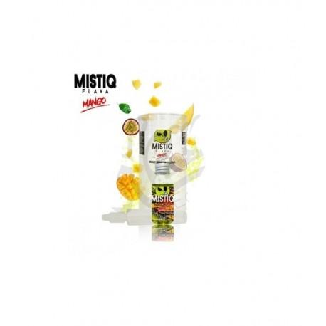 MANGO AROMA 30 ML - MISTIQ FLAVA