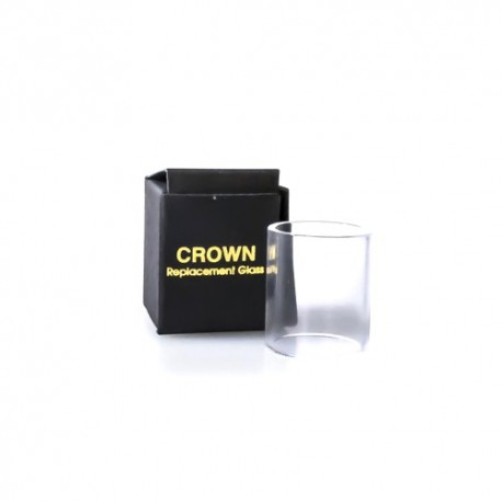 PYREX CROWN 3 - UWELL
