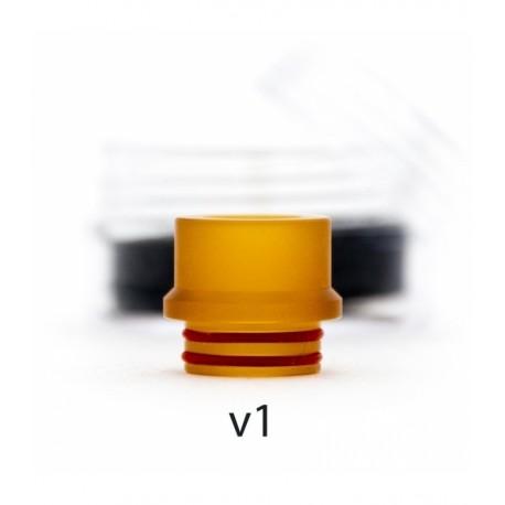 DRIP ULTEM 810 V1 - EYCOTECH