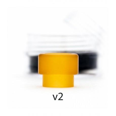 DRIP ULTEM 810 V2 - EYCOTECH