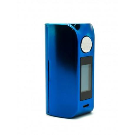 MINIKIN V2 188W BLUE - ASMODUS