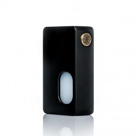 DOTSQUONK BOX MOD BLACK - DOTMOD