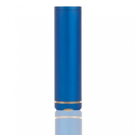 PETRI LITE TUBE 24mm v2 BLUE - DOTMOD
