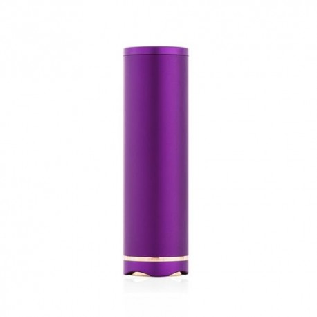 PETRI LITE TUBE 24mm v2 PURPLE - DOTMOD