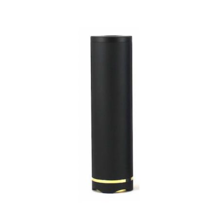 PETRI LITE TUBE 24mm v2 BLACK - DOTMOD