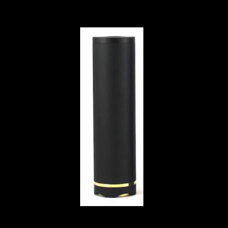 PETRI LITE TUBE 24mm v2 BLACK - DOTMOD