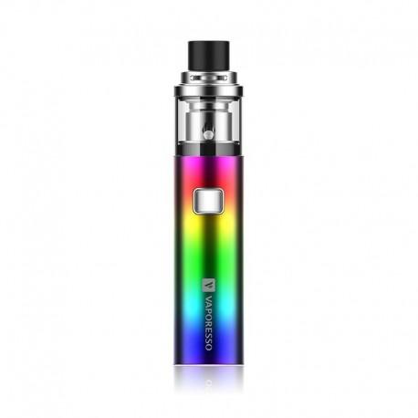 Veco Solo Kit Rainbow - Vaporesso