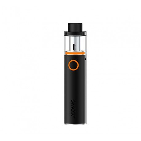 Vape Pen 22 Black - Smok