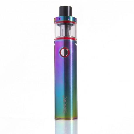 Vape Pen 22 Rainbow - Smok