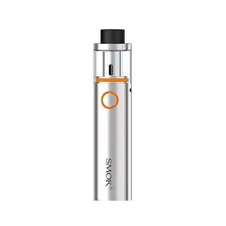 Vape Pen 22 Stainless Steel - Smok