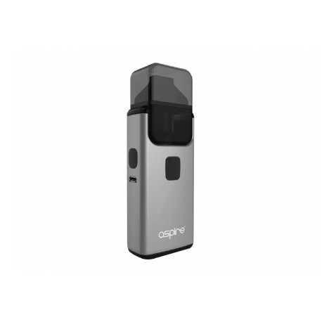 Breeze 2 AIO KIT 2ml GRAY - Aspire
