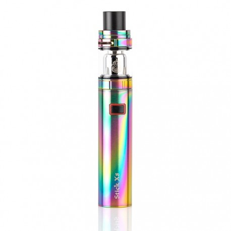 Stick X8 Kit  Rainbow - Smok