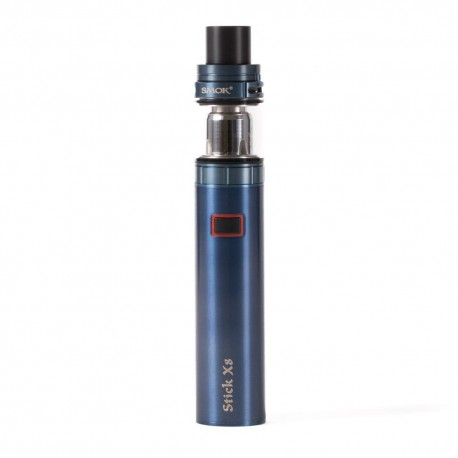 Stick X8 Kit Blue - Smok