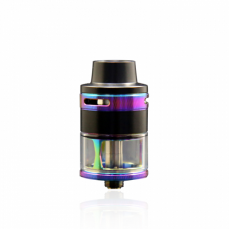 REVVO TANK RAINBOW - ASPIRE
