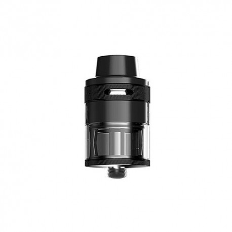 REVVO TANK BLACK - ASPIRE