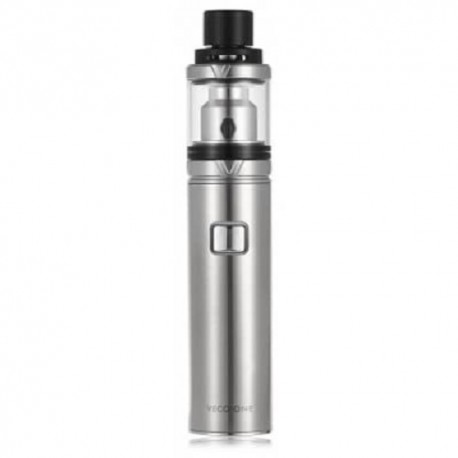 KIT VECO ONE SS - VAPORESSO