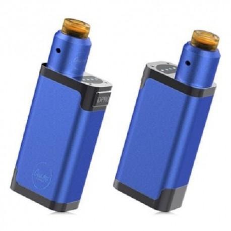 DPRO 133 PREMIUM KIT BLUE - COILART