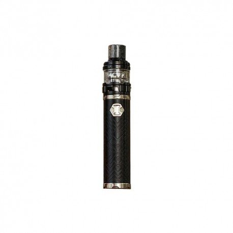 IJUST 3 2ML BLACK - ELEAF