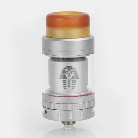 PHARAOH MINI SS - DIGIFLAVOR