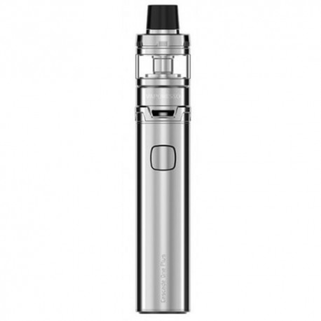 KIT CASCADE ONE PLUS SILVER - VAPORESSO
