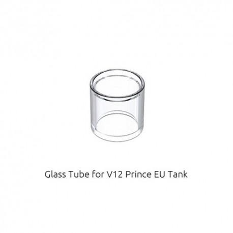 PYREX TFV12 PRINCE 2ML - SMOK