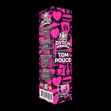TOM POUCE 50ML - DVTCH