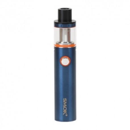 Vape Pen 22 Blue - Smok