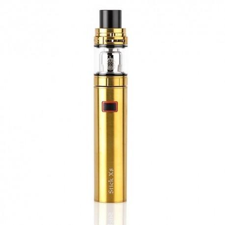 Stick X8 Kit Gold - Smok