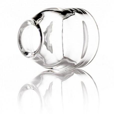 BULLET CAP AEQUITAS - TRINITY GLASS