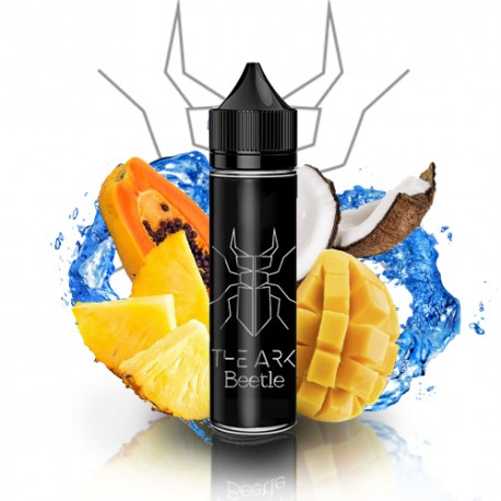 BEETLE 50ml - The Ark