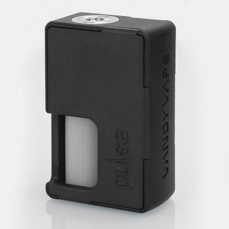Pulse BF Box Mod Black - Vandy Vape