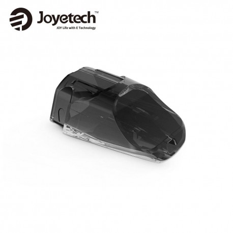 EXCEED EDGE CARTRIDGE 2ML - JOYETECH